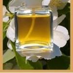 Un parfum pour vous …