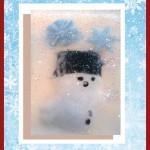 Savon de Noël 2014 L'inaccessible étoile …