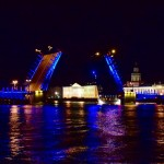 Saint Petersbourg (1)