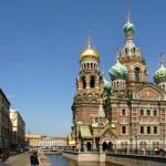 Saint Petersbourg 2